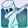 Marshmello - Alone ( DJ J3SUS REMIX ).mp3