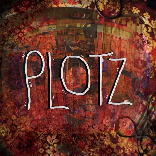 3. Plotz - All I Know