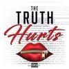 TVick - Truth Hurts (Prod by T-Mic Beats)