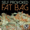 Self Provoked & DJ Hoppa - Fat Bag Of Weed