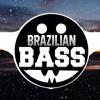 Brazilian Bass International Mix 4 Fun