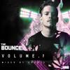 The Bounce Vol. 7 (Mixtape)