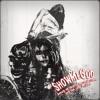 Showmegod Track 2 - Get Your Creep On