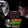 Freddy vs Jason - Episode 21