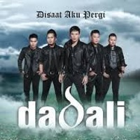 Willy L3 - Disaat Aku Pergi Dadali Ft Rian Lee_bTo