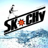 Skochy - Sebuah Kisah