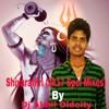 Download ESHAWARA  PARAMESHWAR (2K17 SHIVARATHRI SPECIAL MIX ) BY DJ AKHIL OLDCITYU 8341528886 Mp3