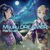 Mijuku Dreamer (Piano ver.) [Love Live! Sunshine!!]