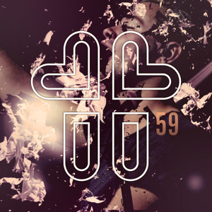 Sam Feldt - Heartfeldt Radio #59