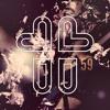Sam Feldt & Hook N Sling - Heartfeldt Radio 059 2017-02-24 Artwork