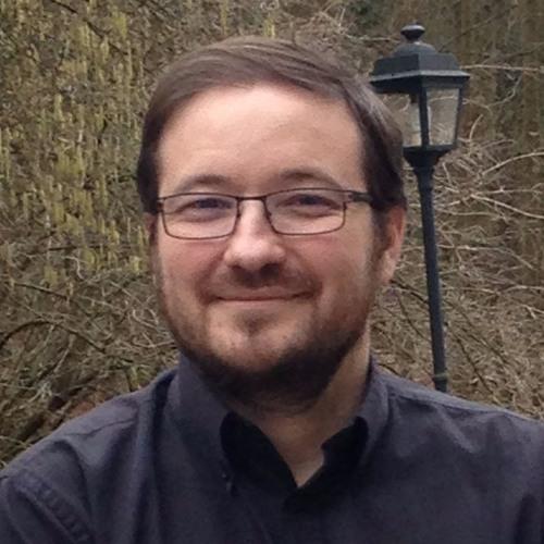 Dreyeckland à la Une (avec les DNA)- Arnaud GUITTARD, CCI Alsace Eurométropole