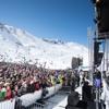 Snow Report - Alpine Music Festivals (24th Feb 2017)