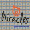 Jesus Culture - Miracles (DJ JAYCEE Remix Medley ft Samao)
