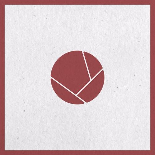 OXIA - Domino Robag's Ewel Xmohl Nb