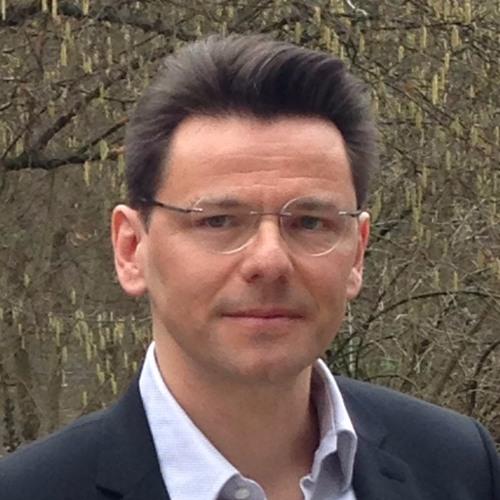 Dreyeckland à la Une (avec les DNA)- Dr Pierre-Yves VAN DAAL, application Doctisia