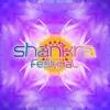 Ayaska - Shankra Festival 2017 | Music Application