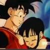 Dragon Ball Z Todas las transformaciones del Super Saiyajin Evanescence Linkin Park FULL HD.mp3
