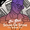Joe Stone - Sound Of Stone 011 2017-02-24 Artwork