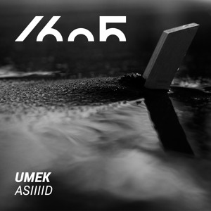 UMEK - Asiiiid (Original Mix)