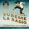 Enrique Iglesias Subeme La Radio Ft Descemer Bueno Zion And Lennox Bruno Torres Remix Mp3