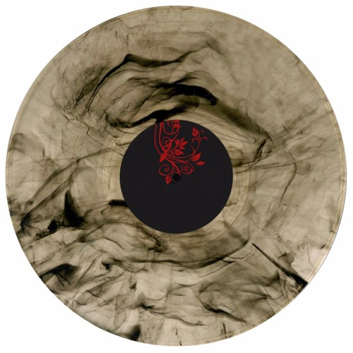 "B2 - Carlos Nilmmns: ""Heebie Jeebies"" (The Analog Roland Orchestra Remix)"