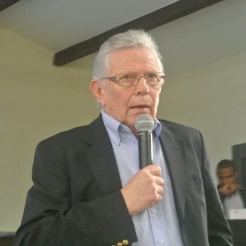 Reunió pública sobre la desviació de Marqueixanes