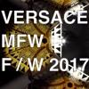 Versace  Fall Winter 2017/2018 Full Fashion Show  Menswear