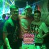 DJ Tonny - Lắc Ku 9 ( Birthday Boys in March )