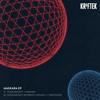 Pleasurekraft & Roberto Capuano - Penetrator [Out Now]