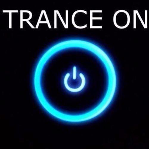 Trance On
