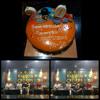 Dj amroy 21  feb 2017 spesial happy birthday Nuyoh Ciqime Kesayangan DIDIT VJ