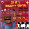 Out Do Ya 2 Treaceuo x Potential