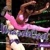#PartingPromo: Poor Naomi (MC Lyte vs. Naomi)