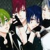 ♣ - Nightcore - Wake Up - ♣