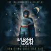 The Chainsmokers _ Coldplay - Something Just Like This Remix - Saurabh Gosavi