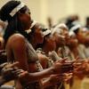 Busi Mhlongo - Ebathenjini (zOGRi Remix)