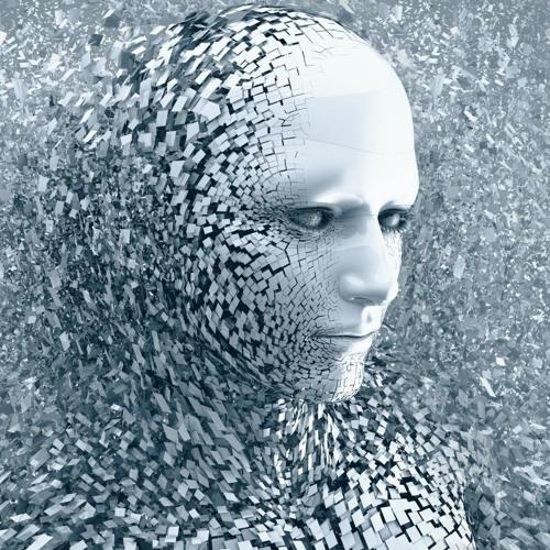 Are Men Human? By Heather Brunskell-Evans