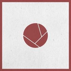 Domino (Rework) - Sapiens 02