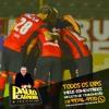 23/02/17 - Paulo Carneiro - A Ideia do Jogo - Análise de Vitória X Bragantino pela Copa do Brasil...