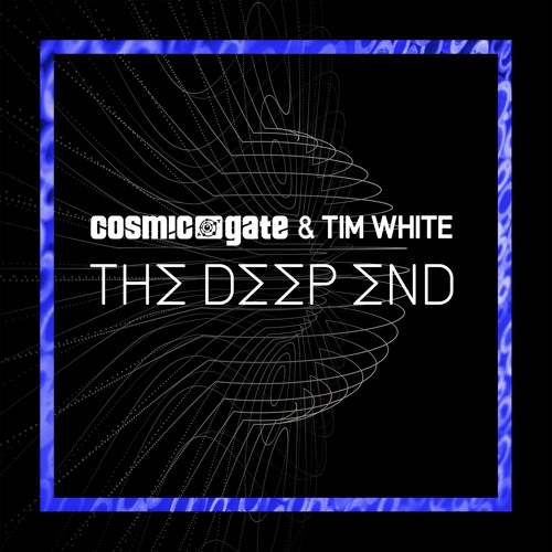 Cosmic Gate & Tim White - The Deep End (ASOT799)