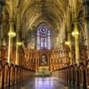 Catholicism - Part 8