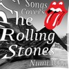Stray Cat Blues - Rolling Stones (1968) - Inst 01 - Numi Who?