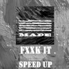 FXXK IT_Big Bang ( SPEED UP VERSION ) mp3