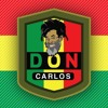 Don Carlos - Gimme Your Love