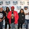 N.O.R.E. & DJ EFN Talk Drink Champs, Squashing Beef, Preserving Hip Hop Culture & More.mp3