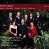 Adrian Eröd / Theiss-Eröd Monica / Calamus Consort - Mozart: Luci care, luci belle, Notturno KV 346