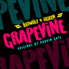 Beowülf & Heiken - Grapevine [FREE DOWNLOAD]