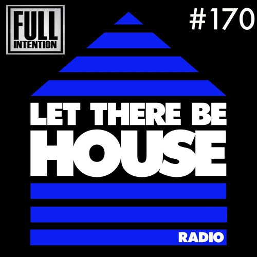LTBH radio with Full Intention #170