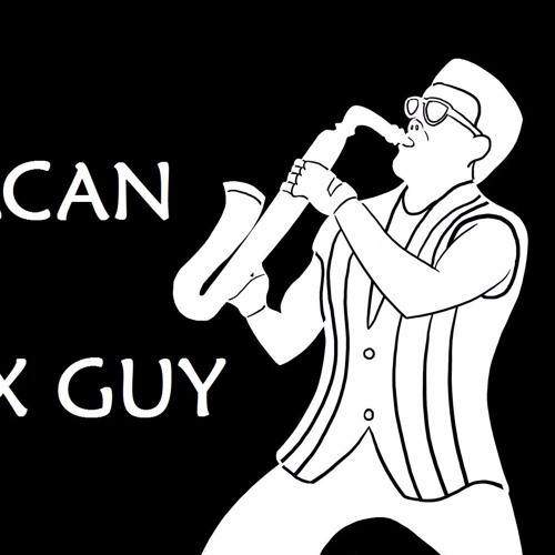 dj arelcan epic sax guy remix spinnin records