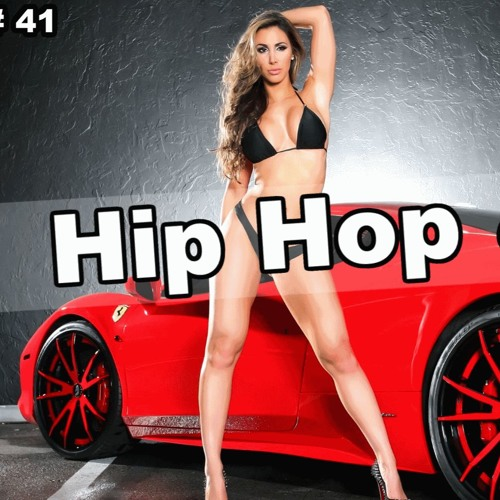 Hip Hop & Trap Dab RnB Black Urban Twerk Party Club     41  DJ Nightdrop